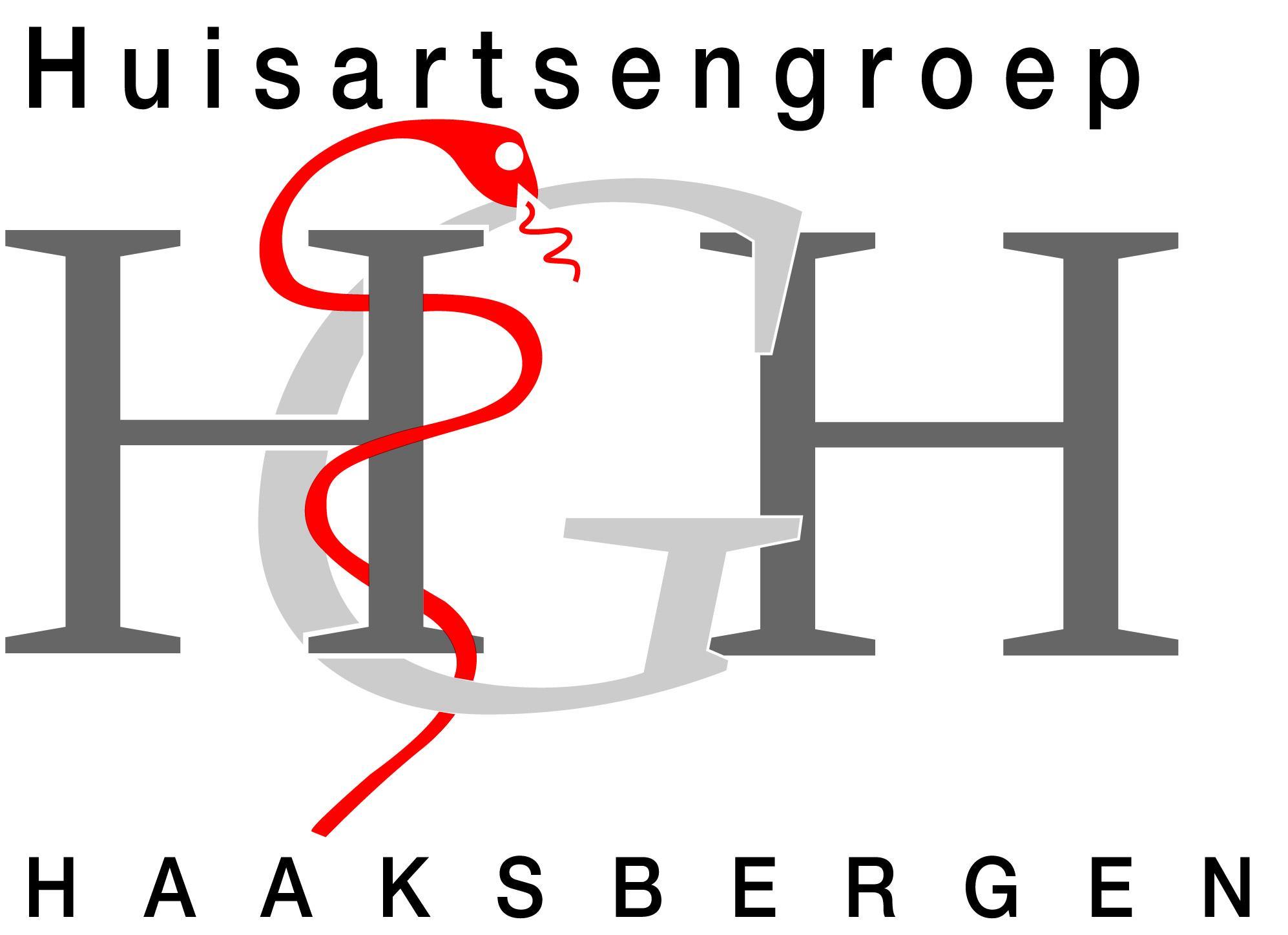 Huisartsengroep Haaksbergen